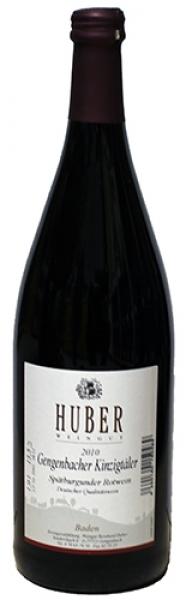 Spätburgunder Rotwein 1,0L