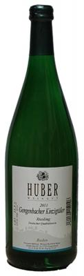 Müller Thurgau Qualitätswein 1,0L