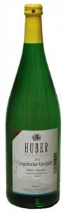 Riesling Qualitätswein trocken 1,0L