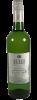 Weißwein Cuvée mh Qualitätswein lieblich